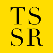 TSSRLogoFB