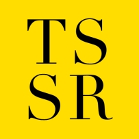 TSSRLogoTwitter