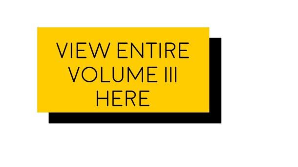 VolumeIII